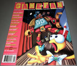 GameFan Magazine (Volume 2, Issue 9)