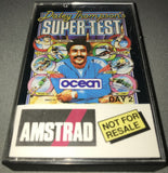 Daley Thompson's Supertest  /  Super Test