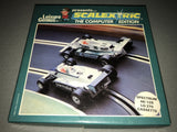 Scalextric - The Computer Edition