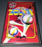 Zolyx - TheRetroCavern.com  - 1
