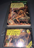 The Forest Of Doom  (Game and F.F. Book)