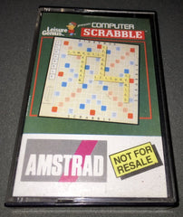 Scrabble - The Computer Edition - TheRetroCavern.com  - 1