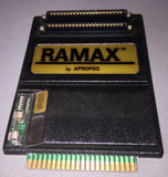 RAMAX Memory Expansion +Multi-Slot Cartridge