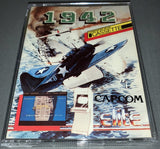 1942 for C64
