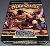 Heroquest  /  Hero Quest