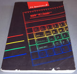 ZX Spectrum 128K +2 User Guide