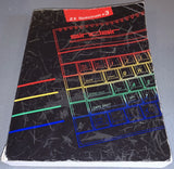 ZX Spectrum 128K +3 User Guide