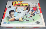 Kick Off Collection   (Compilation)