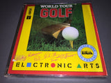 World Tour Golf - TheRetroCavern.com  - 1