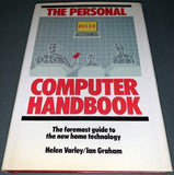 The Personal Computer Handbook