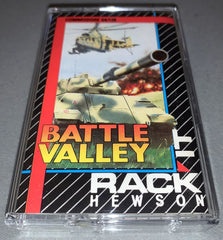 Battle Valley