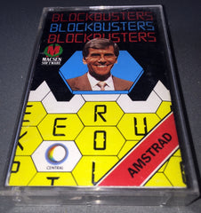 Blockbusters - TheRetroCavern.com  - 1