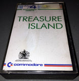 Treasure Island - TheRetroCavern.com  - 1