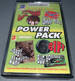 Powerpack / Power Pack - No. 23   (Compilation)