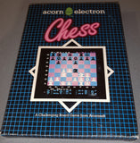 Chess for Electron
