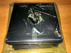 50 x New/Sealed DSDD 5.25 Inch Floppy Disks - ATARI Unbranded