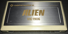 Alien for VIC 20