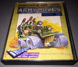 Army Moves - TheRetroCavern.com  - 1