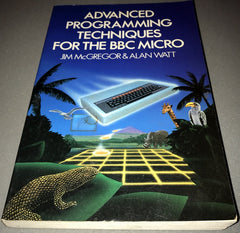 Advanced Programming Techniques For The BBC Micro