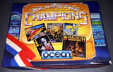 We Are The Champions   (Compilation) - TheRetroCavern.com  - 1