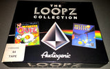 The Loopz Collection - TheRetroCavern.com  - 1