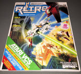 Retro - Micro Games Action (VOLUME 4)