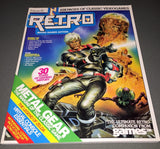 Retro - Micro Games Action (VOLUME 5)