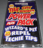Powerpack / Power Pack - No. 48   (Compilation)