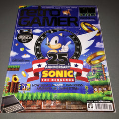 Retro Gamer Magazine (LOAD/ISSUE 158)