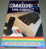 A Commodore Walkabout  (3rd Revision)