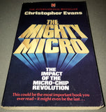 The Mighty Micro