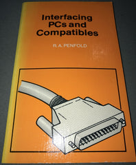 Interfacing PC's and Compatibles