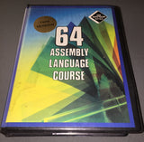 64 Assembly Language Course (Dr Watson) - TheRetroCavern.com  - 1