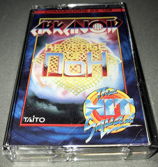 Arkanoid (2) - Revenge Of Doh