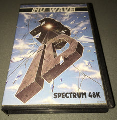 iD for Spectrum - TheRetroCavern.com  - 1