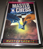 Master Chess - TheRetroCavern.com  - 1