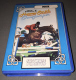 Harvey Smith - Showjumper - TheRetroCavern.com  - 1