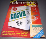 Electron User Magazine (Vol 2, Issue 9, June 1985)