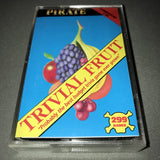 Trivial Fruit