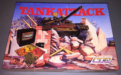 Tank Attack - TheRetroCavern.com  - 1