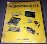 Microcomputers