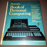 Newnes Book Of Personal Computing