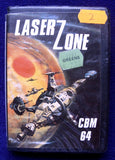 Laser Zone - TheRetroCavern.com  - 1
