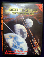 Death Star Interceptor - TheRetroCavern.com  - 1
