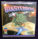Blasteroids - TheRetroCavern.com  - 1