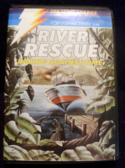 River Rescue - TheRetroCavern.com  - 1
