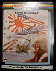 Battle For Midway - TheRetroCavern.com  - 1