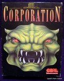 Corporation - TheRetroCavern.com  - 1