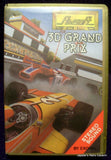 3D Grand Prix - TheRetroCavern.com