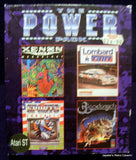 The Power Pack   (Compilation) - TheRetroCavern.com  - 1